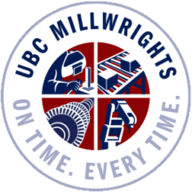 United Brotherhood of Carpenters/Millwrights